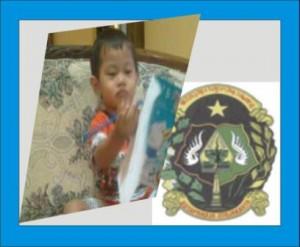 Daftar Les Privat Bimbel Kursus Jogja Yogyakarta
