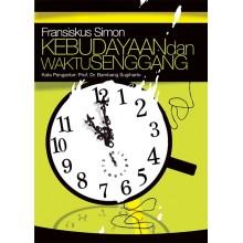 buku kebudayaan dan waktu senggang