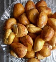 Inovasi susu-protein-biji-durian