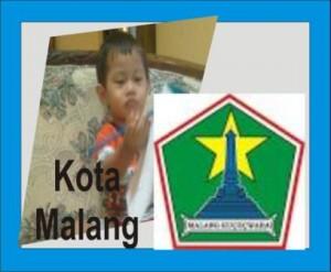 Daftar Les privat Kursus Kota MalangDaftar Les privat Kursus Kota Malang