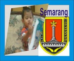 Daftar Les privat Kursus Semarang