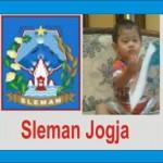Daftar Les Privat Bimbel Kursus di Sleman Jogja