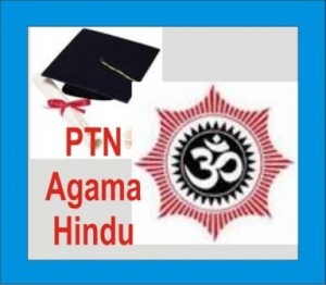 Daftar PTN Agama Hindu