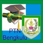 Daftar PTN di Bengkulu