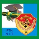 Daftar PTN di NTT