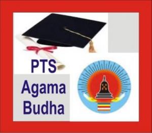 Daftar PTS Agama Budha