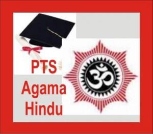 Daftar PTS Agama Hindu