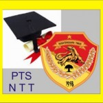 Daftar PTS di NTT
