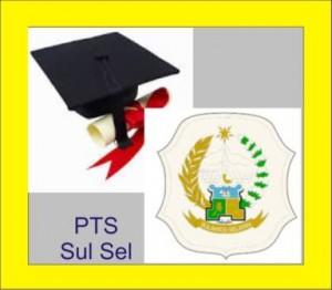 Daftar PTS di SulSel Sulawesi Selatan