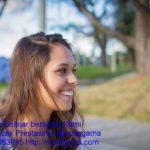 Les SBMPTN, Privat Mahasiswa, Belajar Statistik, Matematika Dasar 30