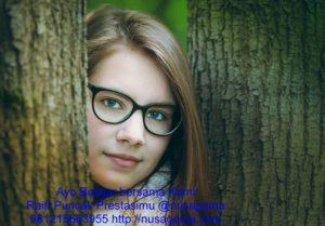 Les SBMPTN, Privat Mahasiswa, Belajar Statistik, Matematika Dasar 37