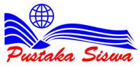 Logo Pustaka Siswa 2018-Sekarang