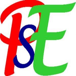 Logo Pustakasiswa Pustaka Siswa 2008-2018